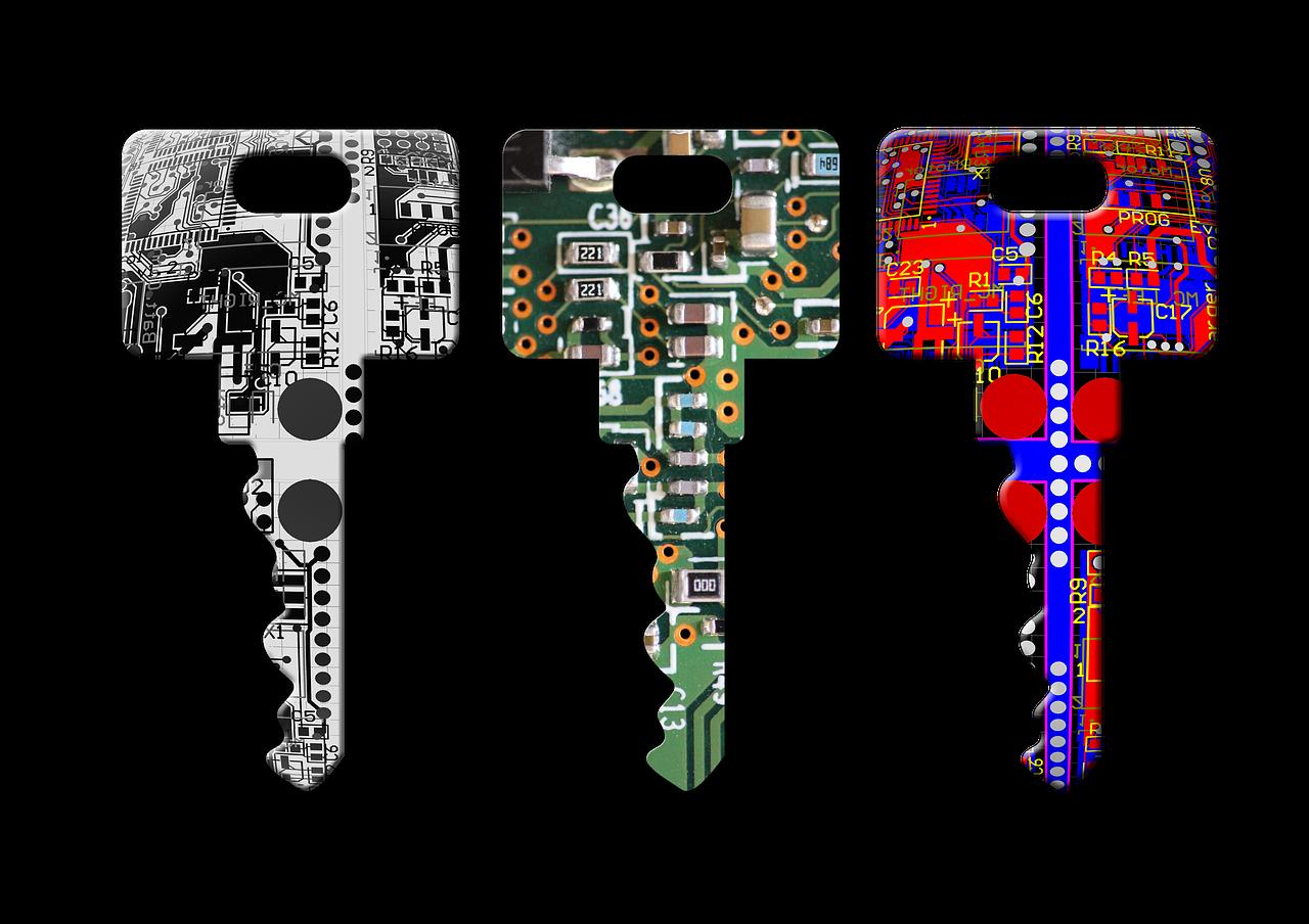 Actividades extraescolares formativas. Informática, seguridad y redes sociales