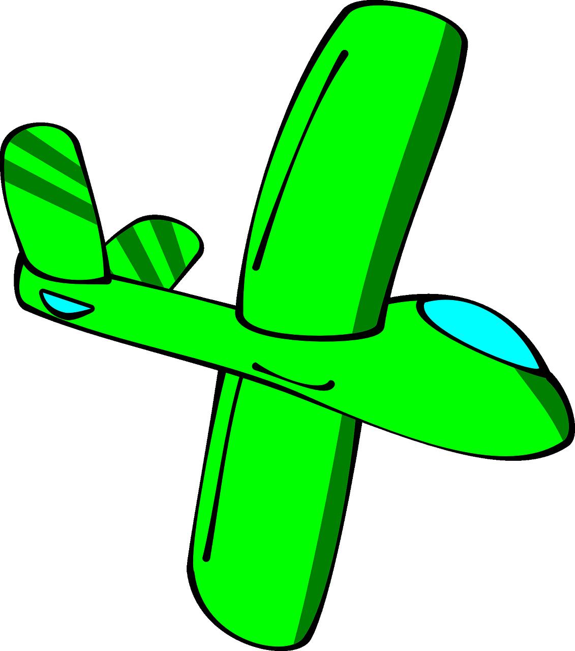 Actividades extraescolares formativas. Drones