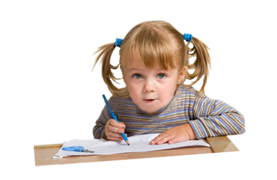 Colegios Futuros Talentos actividades extraescolares
