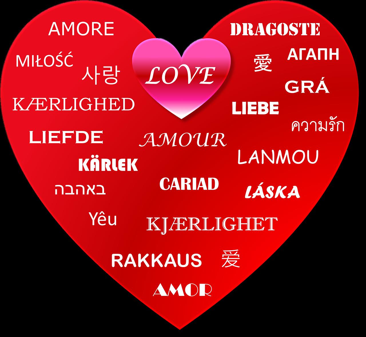 Actividades extraescolares idiomas