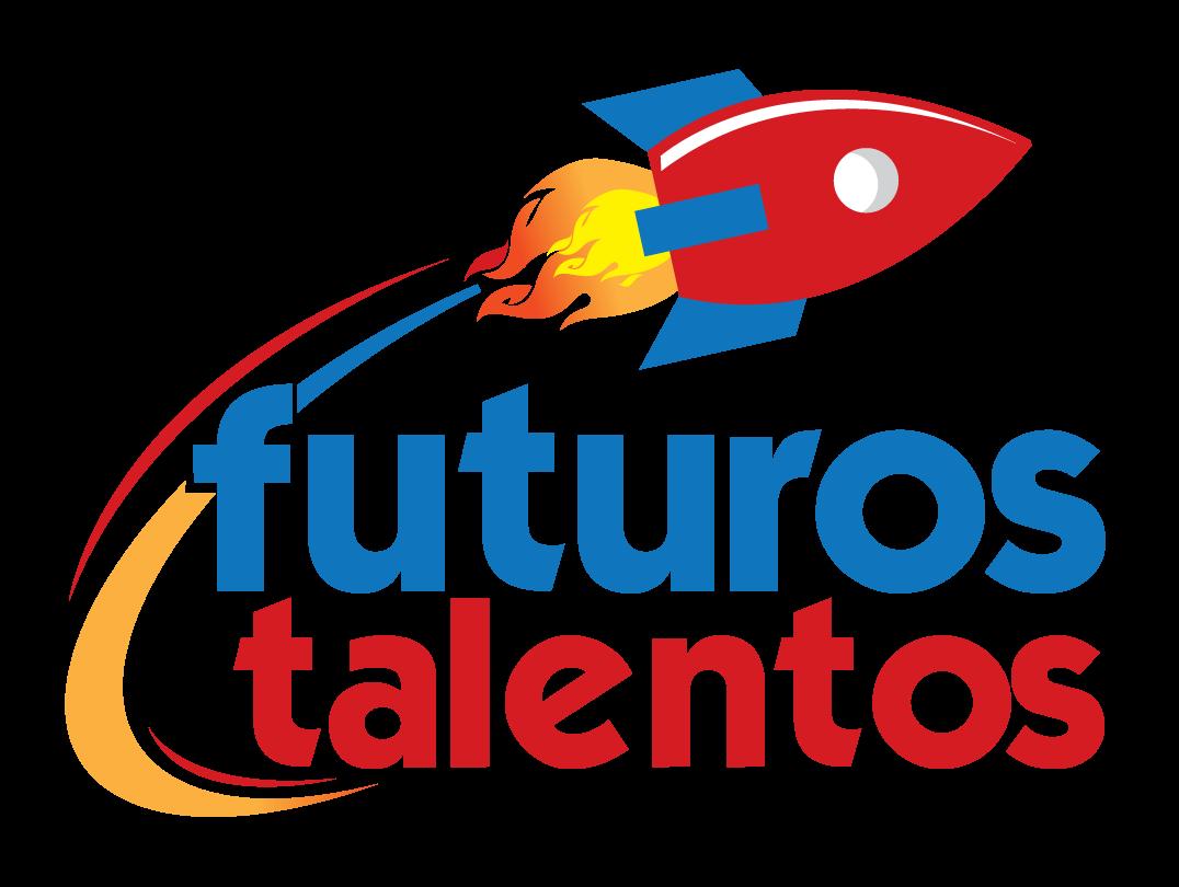 Futuros Talentos actividades extraescolares