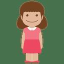 1450492826_little_girl_pink