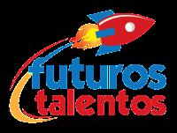 Futuros Talentos
