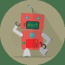 extraescolar robotica