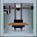 extraescolar impresoras 3D