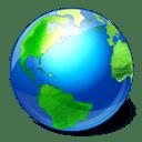 actividad extraescolar aula medioambiental