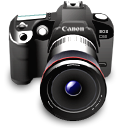 actividad extraescolar fotografia y video