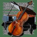 actividad extraescolar escuela de musica