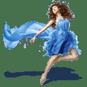 actividad extraescolar baile moderno