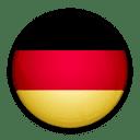 actividad extraescolar aleman