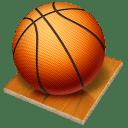 actividad extraescolar baloncesto