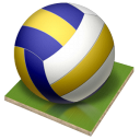 actividad extraescolar balonmano