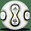 actividad extraescolar futbol