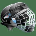 actividad extraescolar hockey patines