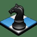 actividad extraescolar ajedrez