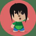 actividad extraescolar predeporte infantil