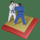 actividad extraescolar artes marciales