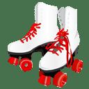 actividad extraescolar patinaje