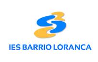 IES barrio loranca