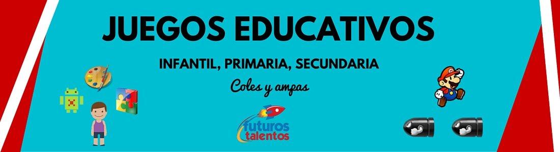 Top 10 Juegos Educativos Infantiles Gratis Y Online Para Ninos