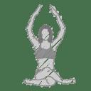 actividad extraescolar yoga padres
