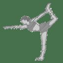 actividad extraescolar pilates
