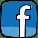 actividad extraescolar informática y redes sociales